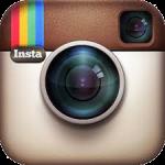 Instagram - Toys